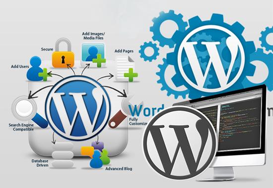 công ty thiết kế web giá rẻ tphcm