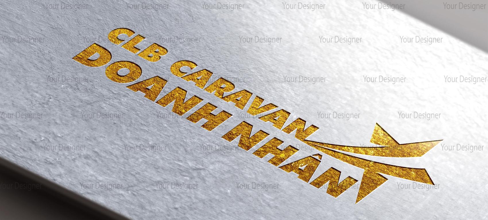 dịch vụ thiết kế logo hcm