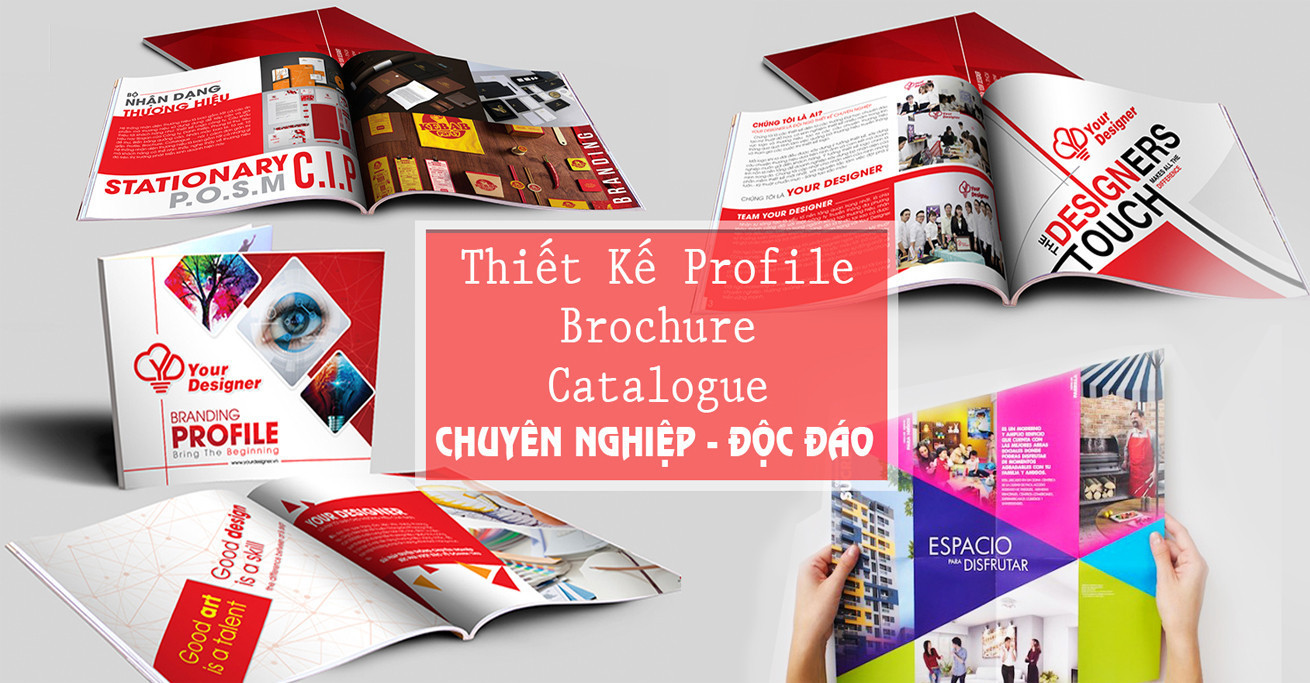thiet-ke-banner-cong-ty-2