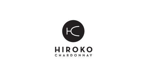 dịch vụ thiết kế logo rượu