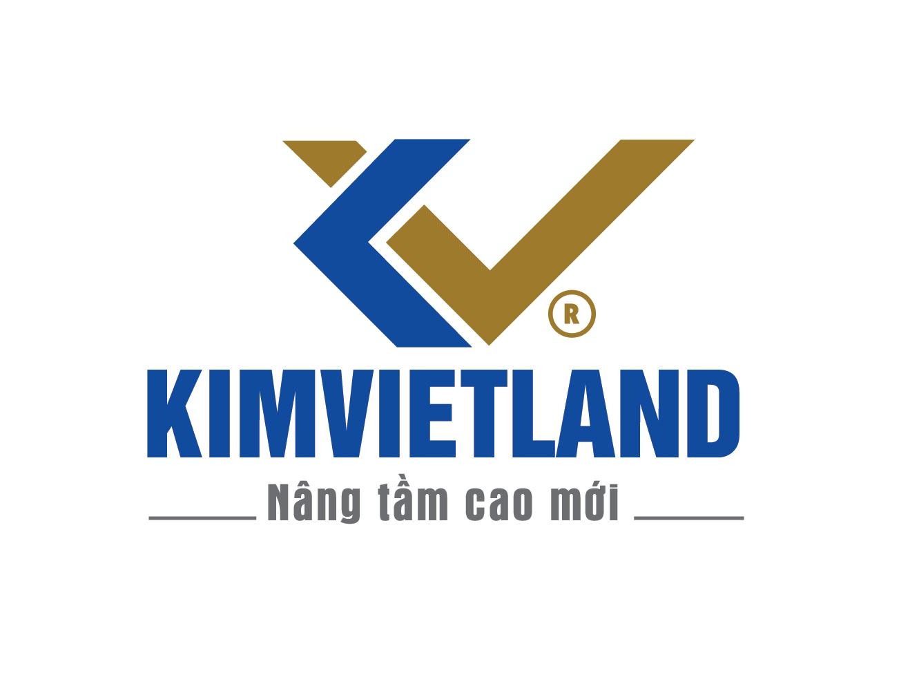bảng giáthiết kế logo nhà đất