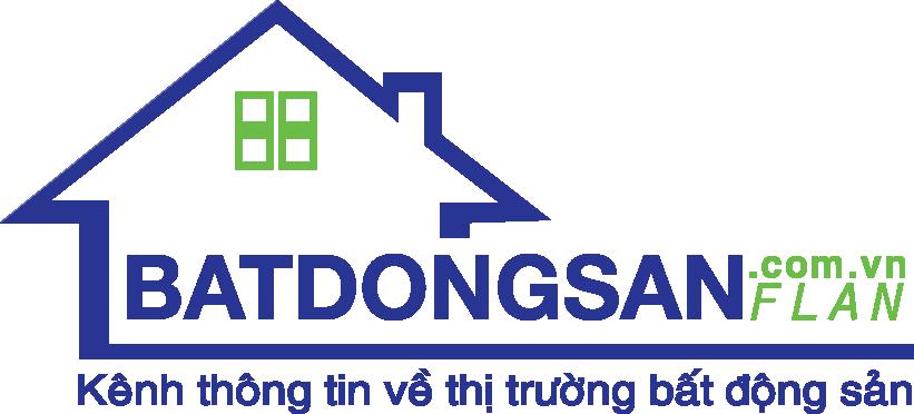 mẫu thiết kế logo bất động sản đẹp