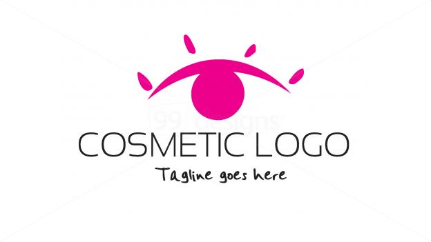 bảng giáthiết kế logo mỹ phẩm