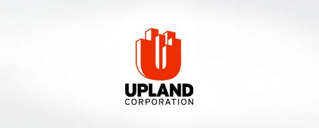 nhận thiết kế logo nhà đất hcm