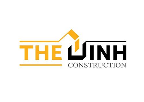 thiết kế logo xây dựng tp hcm
