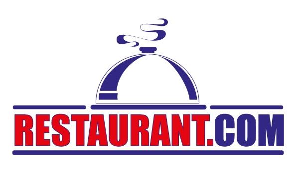 bảng giáthiết kế logo nhà hàng