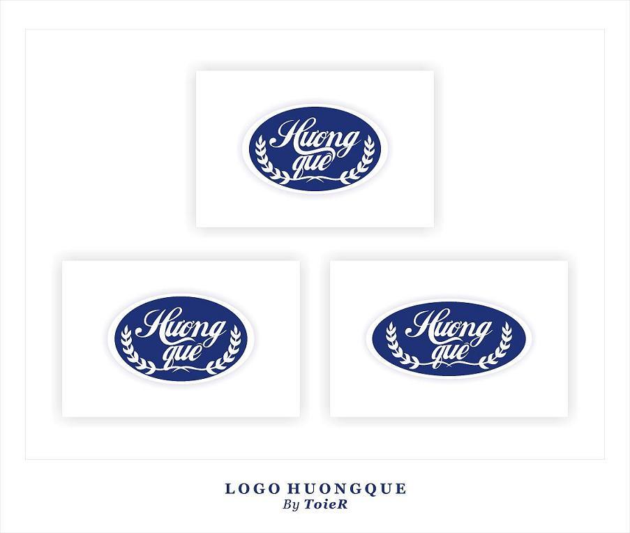 công ty thiết kế logo rượu