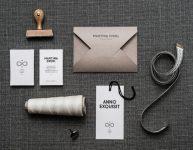 đơn vị thiết kế bộ nhận dạng thương hiệu trọn gói