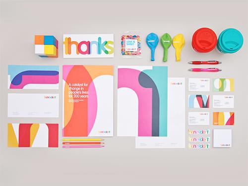 công ty thiết kế bộ nhận diện thương hiệu tphcm