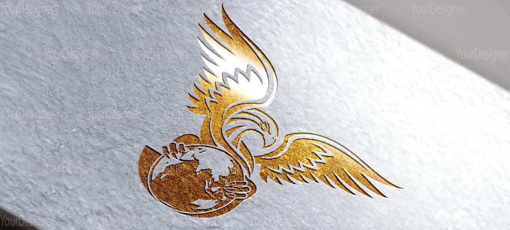 thiet ke logo gia re hcm