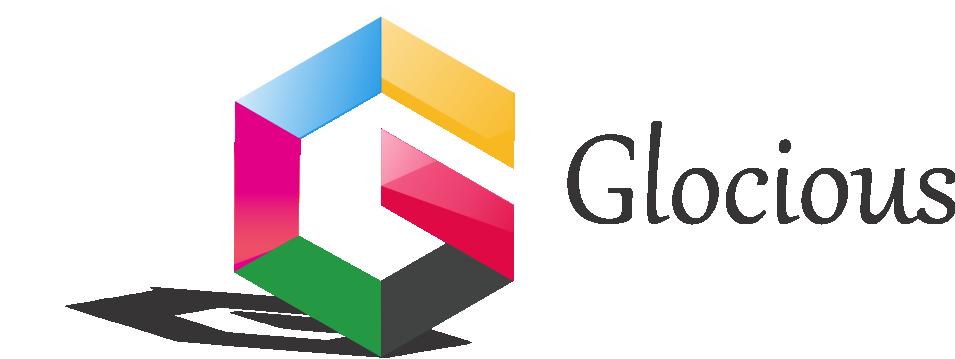 thiết kế logo chuyên nghiệp tp hcm