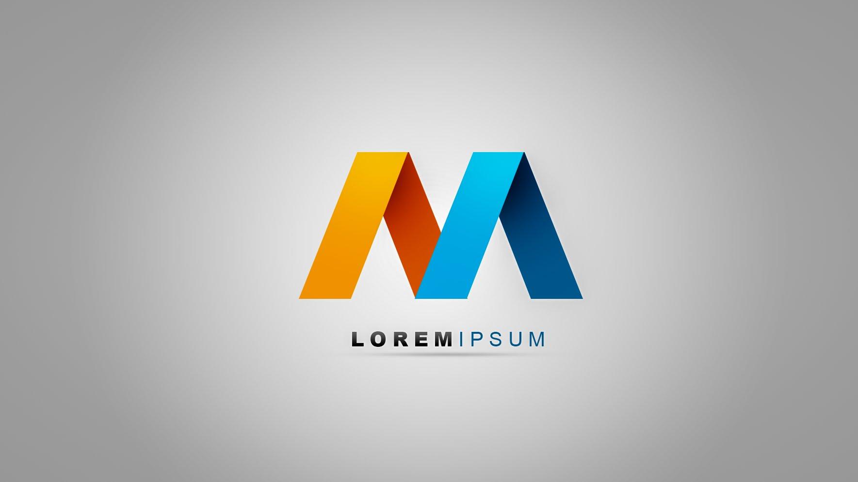 nhận thiết kế logo chuyên nghiệp
