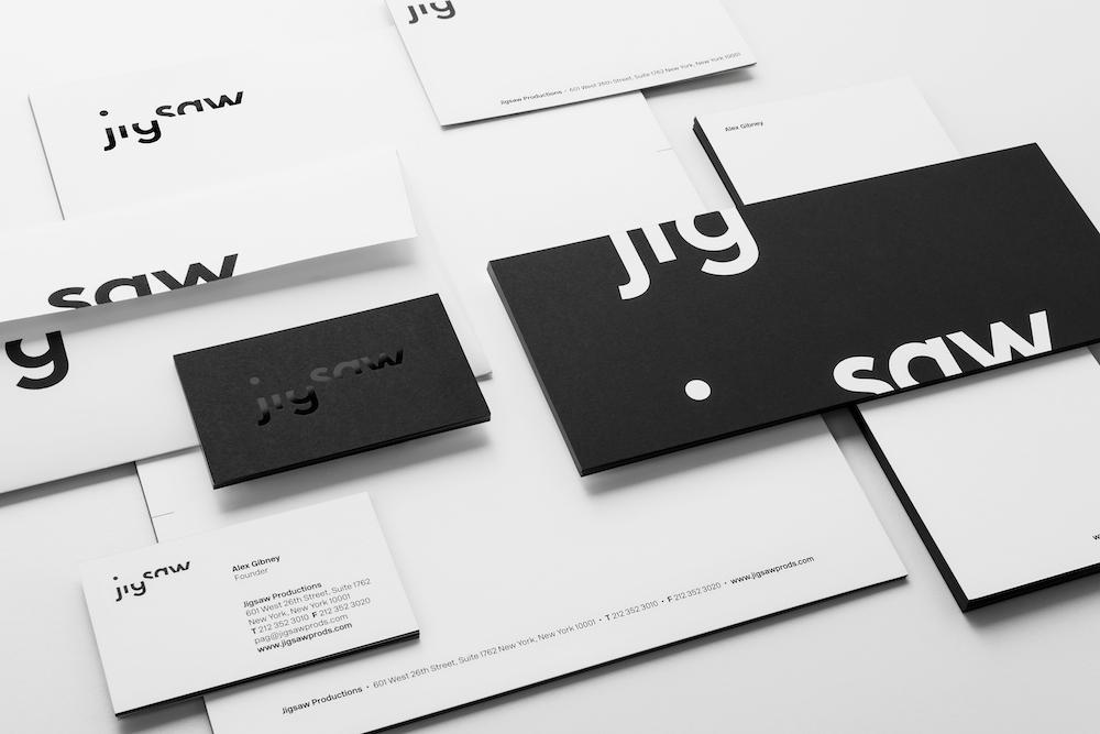 công ty thiết kế nhận dạng thương hiệu nhanh chóng