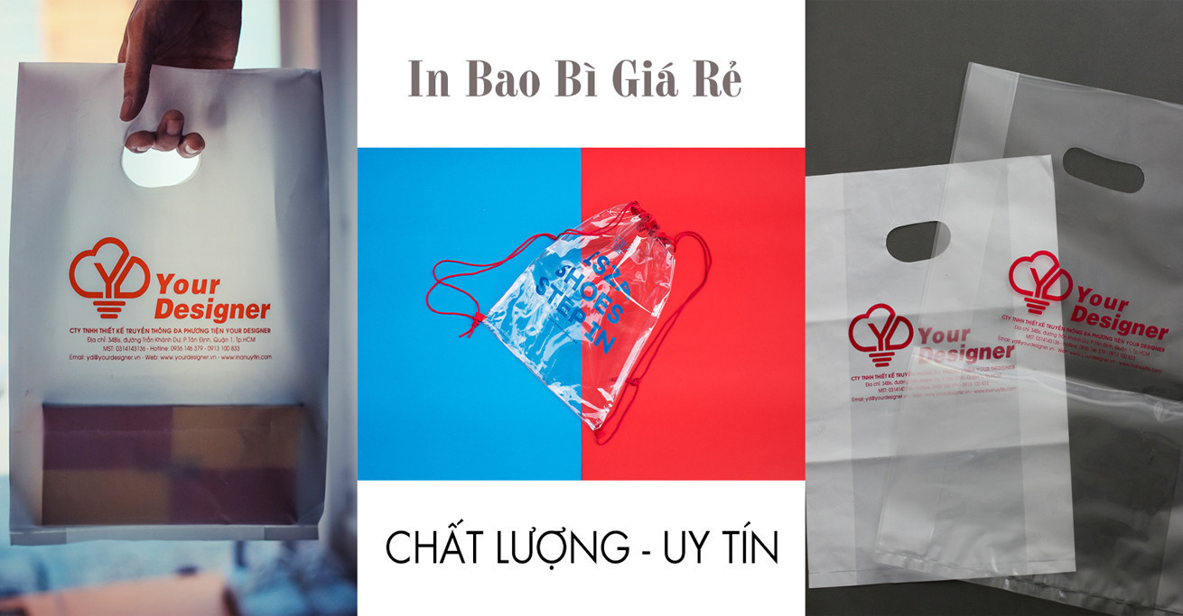 thiet-ke-banner-cong-ty-3