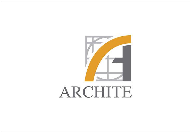 dịch vụ thiết kế logo xây dựng