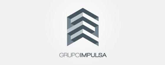 bảng giáthiết kế logo xây dựng