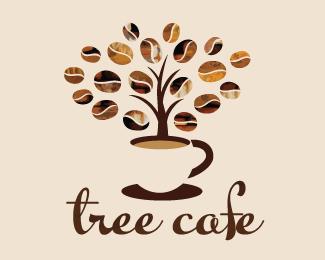 thiết kế logo cafe chuyên nghiệp