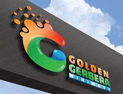 logo-golden-gerbera