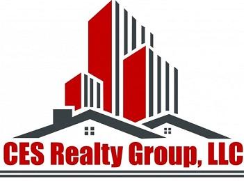 thiết kế logo bất động sản chuyên nghiệp