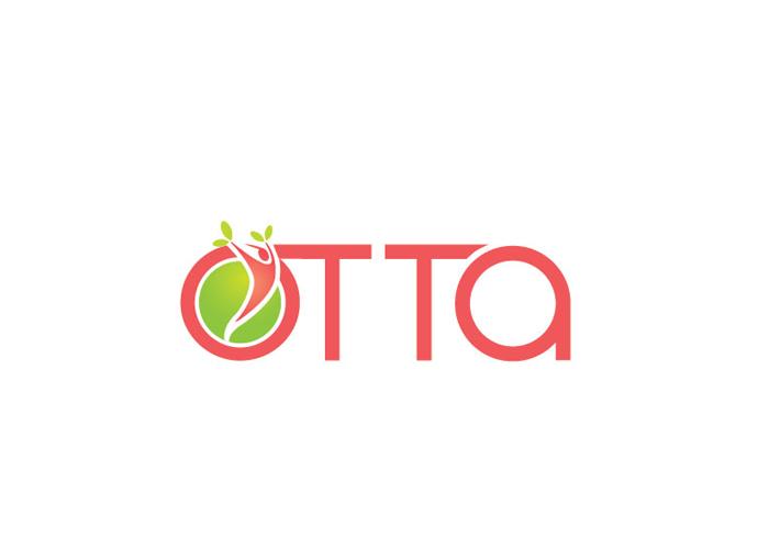dịch vụ thiết kế logo thực phẩm