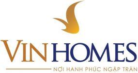 thiết kế logo dự án bds