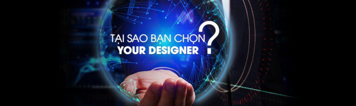 banner-gioi-thieu-cong-ty-your-designer
